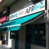 APP EL CARRASCAL en Leganes - Foto1