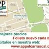 APP EL CARRASCAL en Leganes - Foto4
