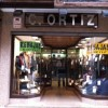 C.ORTIZ en Leganes - Foto1