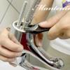 LIVING CLEAN en Leganes - Foto7